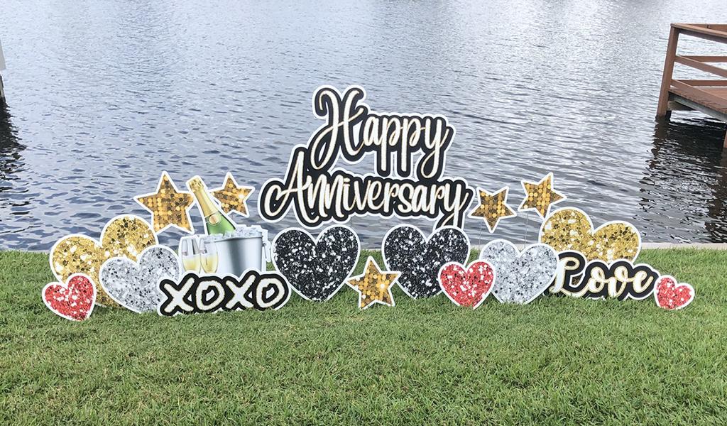 woo-anniversary1