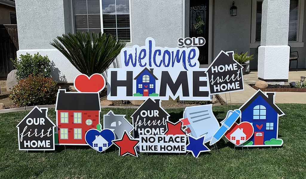 woo-realtor-welcome-home